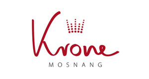 Restaurant Krone Mosnang