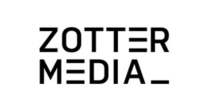 zottermedia gmbh Webdesign, Websites